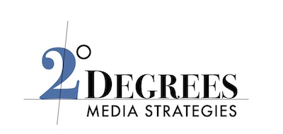 2Degrees Media